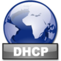 Setting up DHCP on a Cisco router