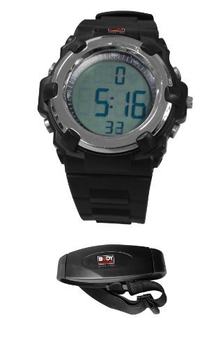 xbody-sculpture-pulse-watch-heart-rate-monitor-black.jpeg.pagespeed.ic.VLzcng6OdJ