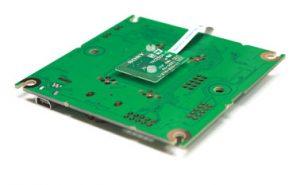 DTAG100-NFC_OEM