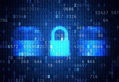 More secure Web – SSL