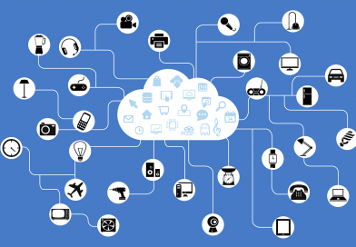 How the IoT can benefit e-Commerce