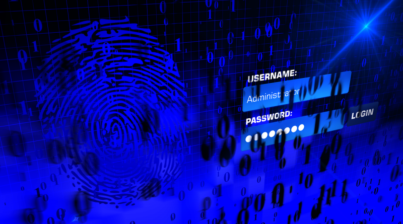 Protecting your own passwords from hacking attempts