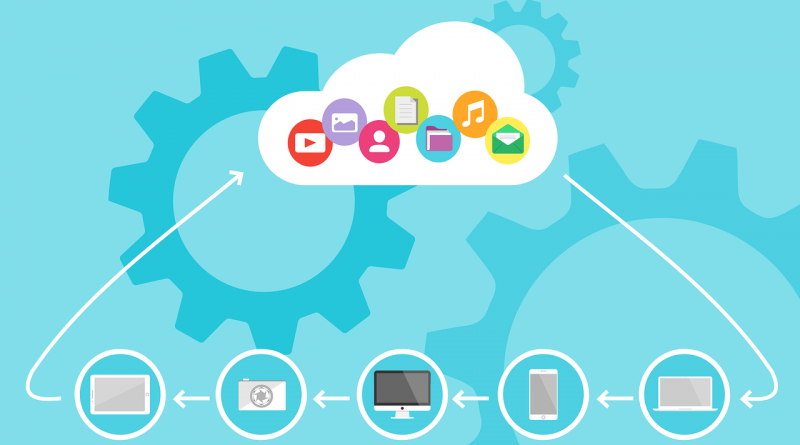 Cloud Migration Considerations