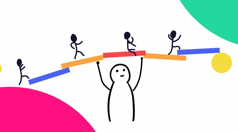 Scrum anti-patterns – its more than just velocity babe