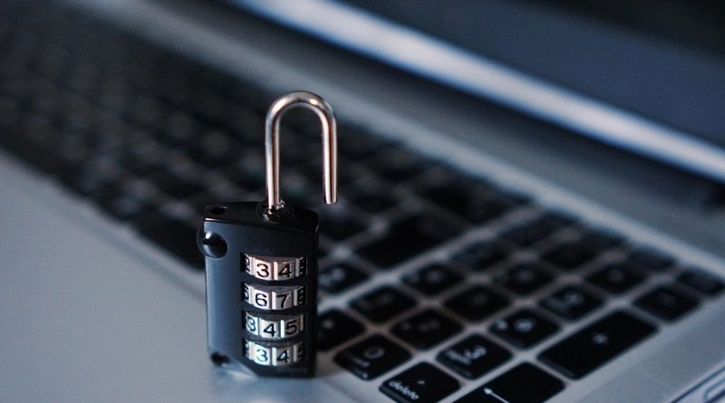 How to Improve Your Business's Approach to Security