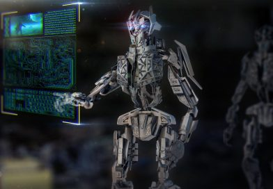 AI Is Good Already, But When Will It Become Awesome?