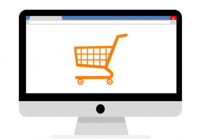 Increase Your Chances Of Succeeding In Ecommerce By Outsourcing These Areas
