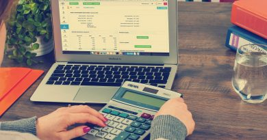 Your Guide To Hiring An Accountant For Your Small Business
