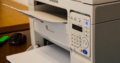 3 Practical Ways to Save Money on Office Equipment and Supplies