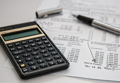 Here's How To Handle Your Business Debt The Right Way